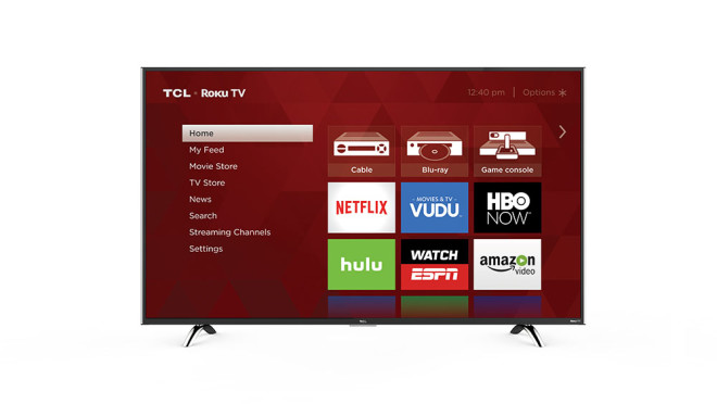 4K-UHD-TCL-Roku-TV-P-Series-Front1-660x372-c9b55173247188327cf93164ca770aef92a160bf